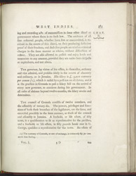 The History, Civil And Commercial, Of The British Colonies In The West Indies -Volume 1, Page 385